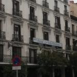 Hostal la Perla Asturiana Foto