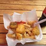 Photo of City Fish Bar