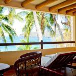 suite playa, nuestra nueva habitacion muy cerca de la playa