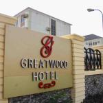 All Seasons Hotel - Owerri