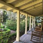 The Magnolia Plantation Bed and Breakfast Inn Foto