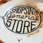 Foto de Shopsin's General Store