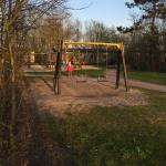 Foto de Euroase Kustpark Texel