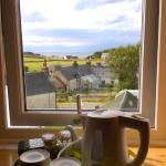 Photo of Scourie Guest House