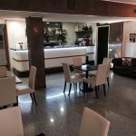 Photo de Hotel Concorde