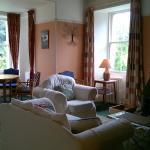 Woodwick House Image
