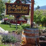 A & S Lakeview Bed & Breakfast Foto