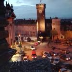 Billede af Il Palazzetto