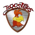 Roosters Bar and Nightclub