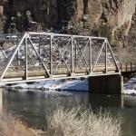Dunn Bridge