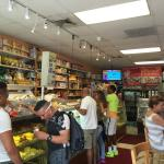 Photo of Moises Bakery