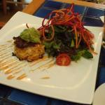 Foto di Cappy's Restaurant