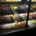 Foto Good Time Donuts