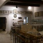 Aegean Maritime Museum Photo