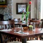 Bethlehem Star Cafe    -    BYOB, Dinner, Brunch, Lunch