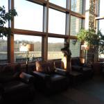 Foto de Lied Lodge & Conference Center