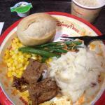 Photo of Intermission Food Court