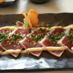 Jap n Eat Yachiyo