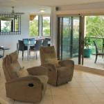 Foto de Sun Lagoon Resort