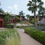Gambar La Maya Beach Luxury Apartments