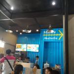 صورة فوتوغرافية لـ Hot Star Large Fried Chicken