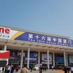 Stone Fair 2016