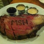 Photo of Makawao Steak House