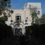 Photo of Villa San Gennariello b&b