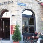 Photo of Ristorante Pizzeria Francesco