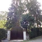 Monastère du Désert de l'Immaculée