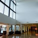 Photo of INATEL Cerveira Hotel