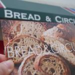 Photo of Bread & Circus
