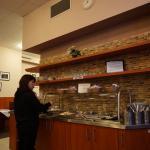 Photo of Hotel Zlata Vaha