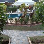 Photo of Palm Garden Resort Khao Lak