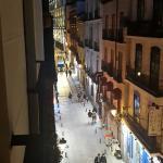 Foto di Hotel Madrisol