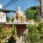 Photo de Lannathai Guesthouse