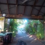 Tropic Days Backpackers Foto