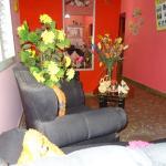 Photo of Hostal de Gloria