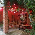 Ảnh về Restaurant & Cafe Tuấn