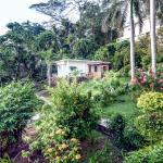 Photo de Bunaken Cha Cha Nature Resort