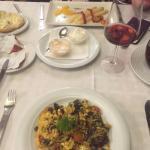 Foto de Restaurante La Solera