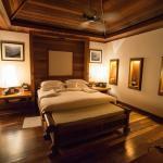Tanjong Jara Resort Resmi