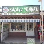 Galaxy Travel