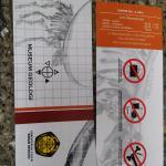 Tiket Museum Geologi Bandung