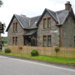 The Struy Inn