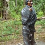 Photo de Fort Clatsop National Memorial