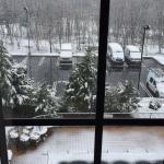Staybridge Suites Wilmington - Brandywine Valley Foto