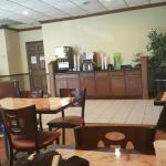 Atria Inn & Suites