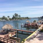 Photo de Bayview Plaza Waterfront Resort