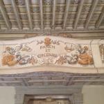 """""""Brot und Spiele"""" im Theatersaal"""